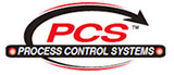 Maxigard Process Control Systems Logo