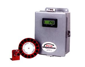 B4400 Tachometers